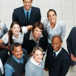 Staffing Industry Insurance