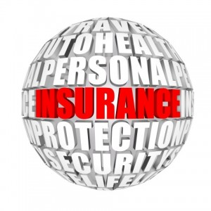Business Insurance Paterson New Jersey